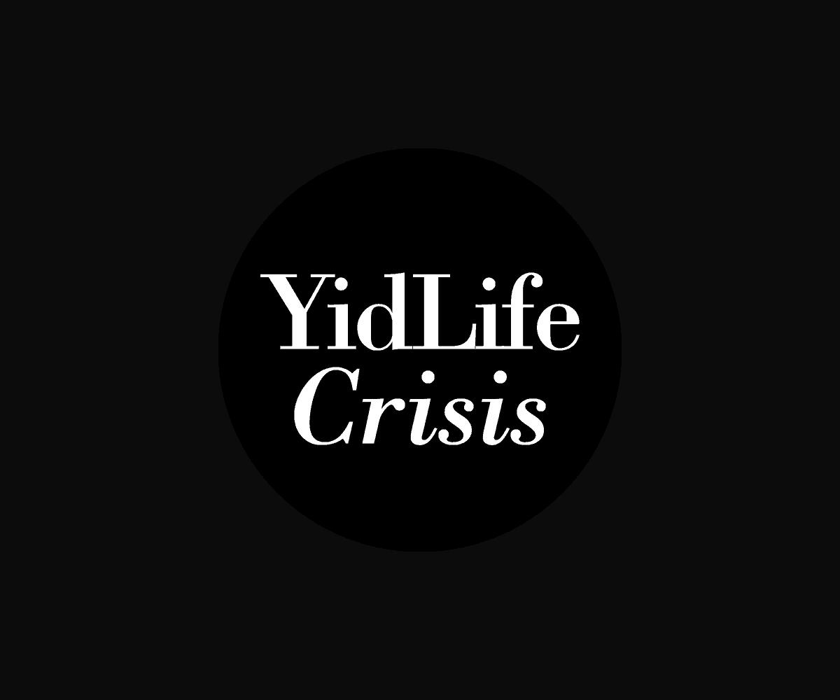 twc-partners-yidlifecrisis